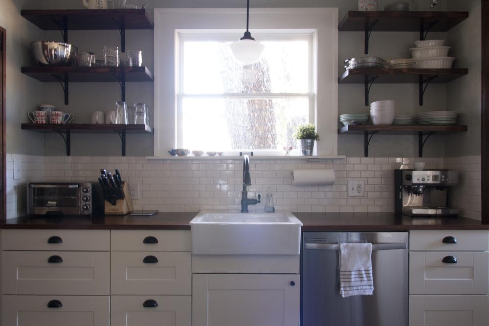 Ikea_Vanderhouse_Kitchen_14.jpg