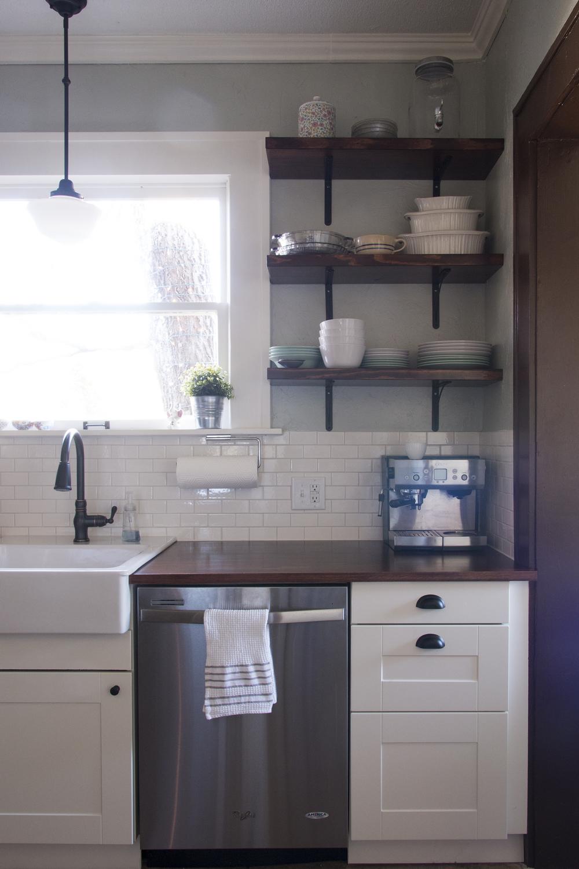 Ikea_Vanderhouse_Kitchen_15.jpg
