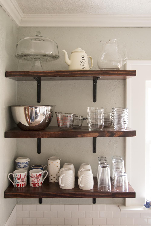Ikea_Vanderhouse_Kitchen_17.jpg