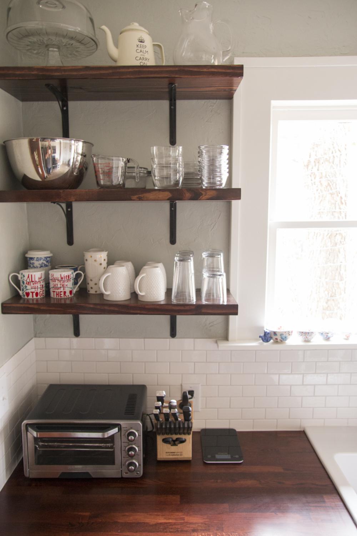 Ikea_Vanderhouse_Kitchen_18.jpg
