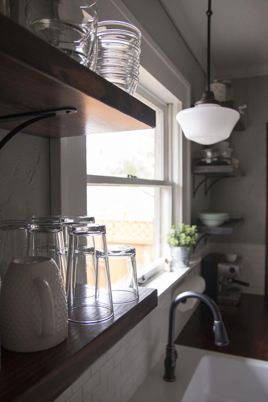 Ikea_Vanderhouse_Kitchen_19.jpg