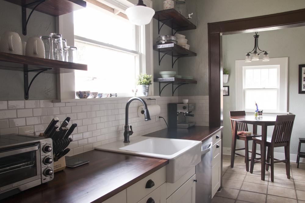 Ikea_Vanderhouse_Kitchen_21.jpg