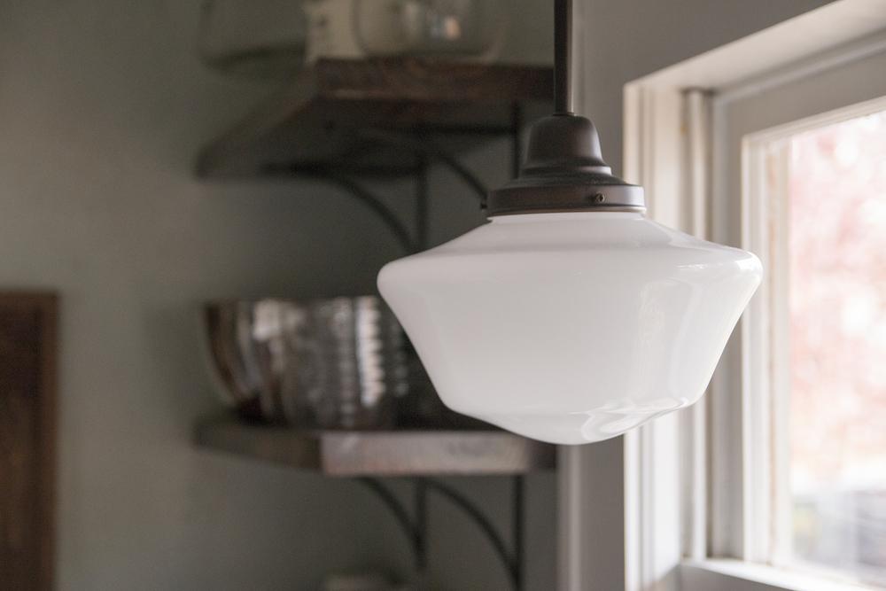 Ikea_Vanderhouse_Kitchen_20.jpg