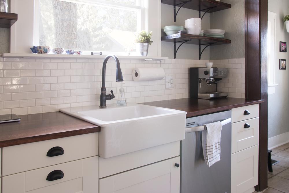 Ikea_Vanderhouse_Kitchen_22.jpg