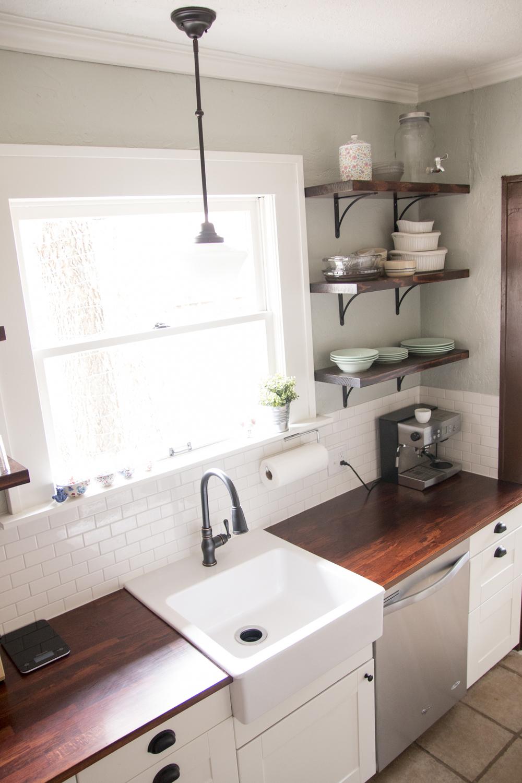 Ikea_Vanderhouse_Kitchen_23.jpg