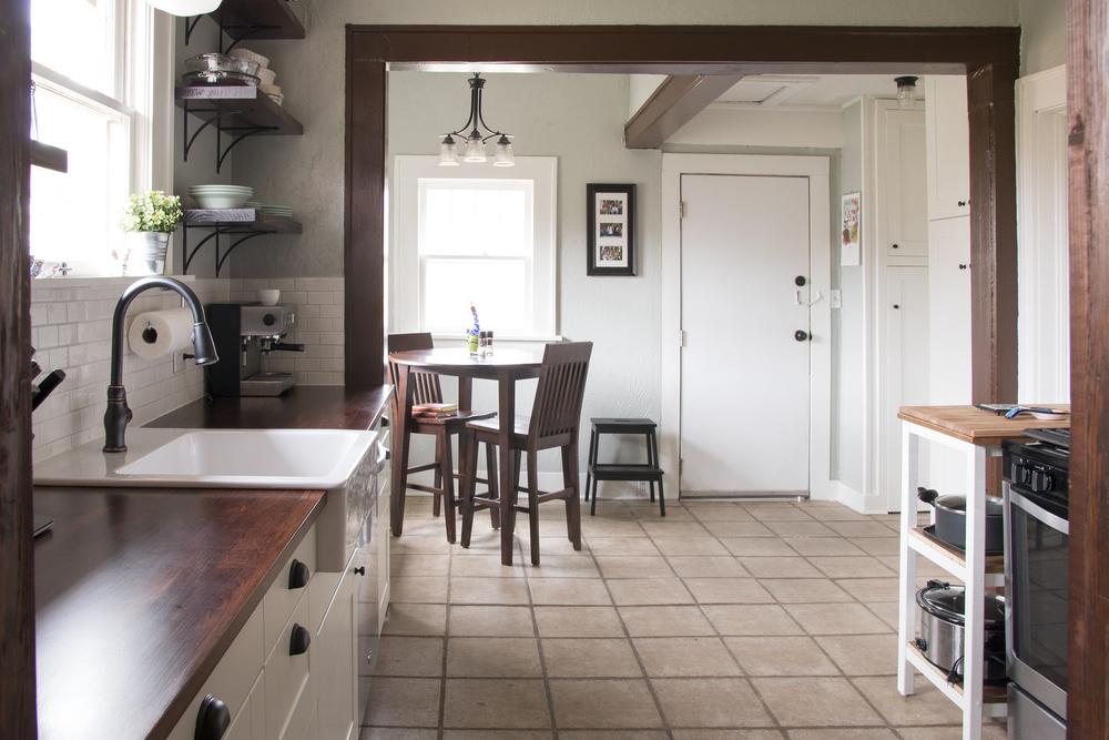 Ikea_Vanderhouse_Kitchen_25.jpg
