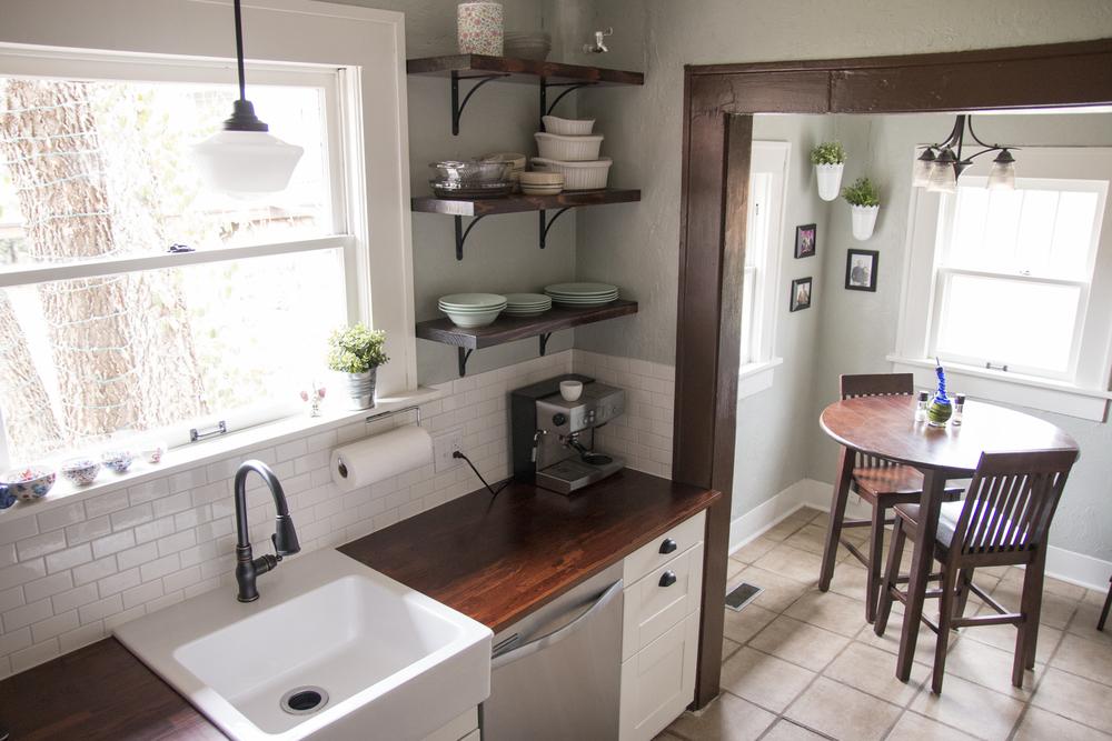 Ikea_Vanderhouse_Kitchen_24.jpg
