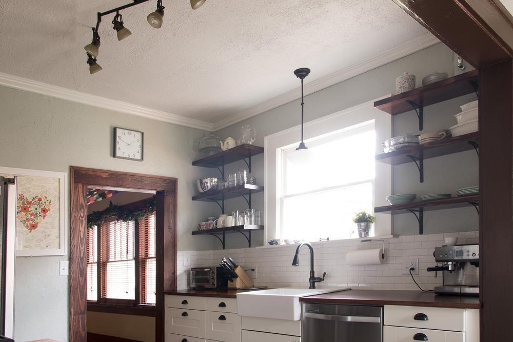 Ikea_Vanderhouse_Kitchen_26.jpg