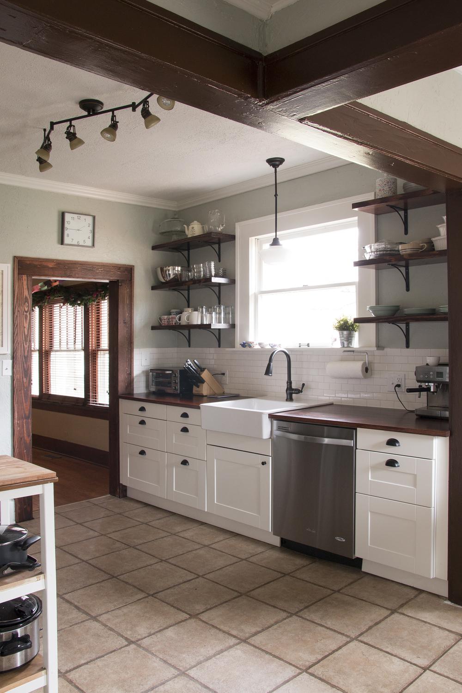Ikea_Vanderhouse_Kitchen_27.jpg
