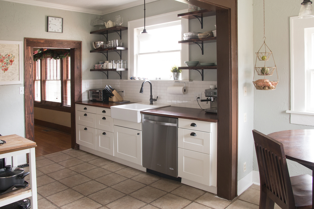 Ikea_Vanderhouse_Kitchen_28.jpg