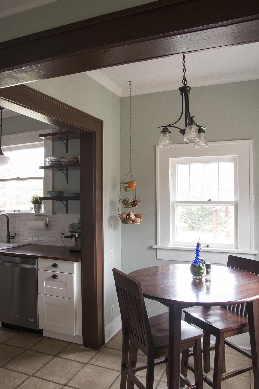 Ikea_Vanderhouse_Kitchen_29.jpg