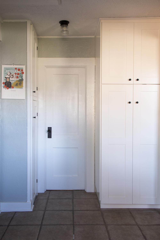 Ikea_Vanderhouse_Kitchen_33.jpg