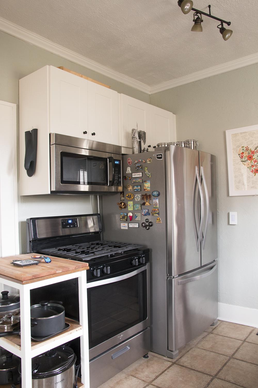 Ikea_Vanderhouse_Kitchen_35.jpg