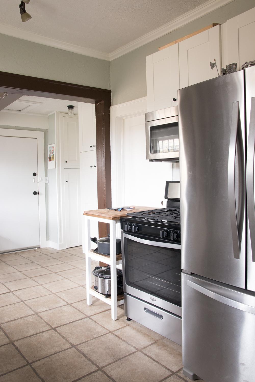 Ikea_Vanderhouse_Kitchen_37.jpg