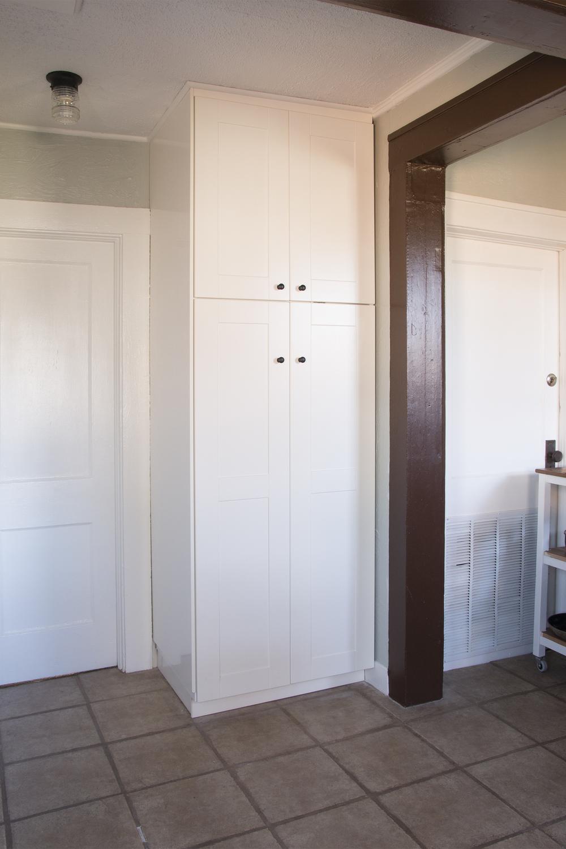 Ikea_Vanderhouse_Kitchen_34.jpg
