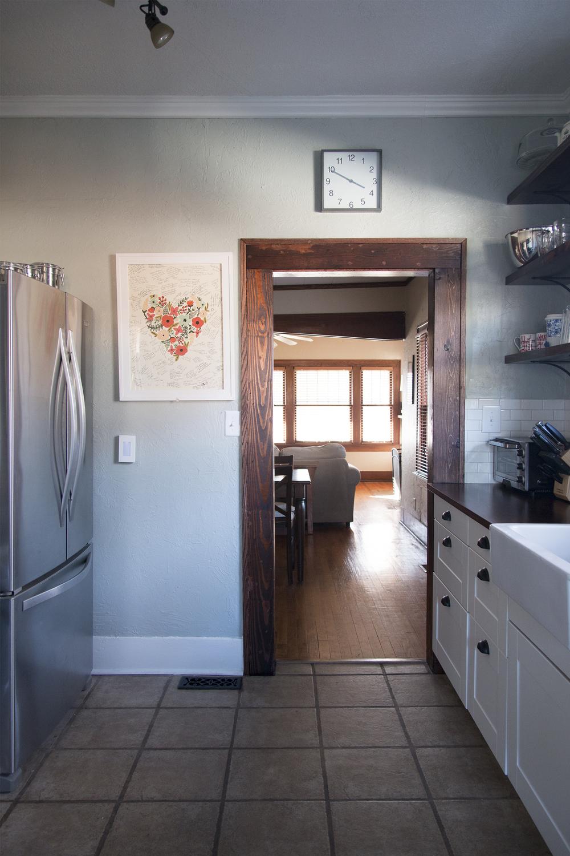 Ikea_Vanderhouse_Kitchen_39.jpg