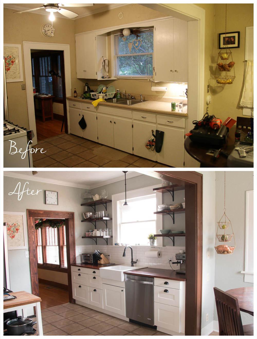 Ikea_Vanderhouse_Kitchen_00.jpg