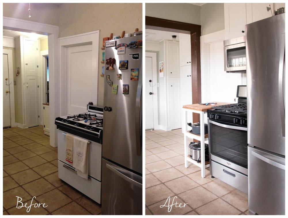 Ikea_Vanderhouse_Kitchen_07.jpg