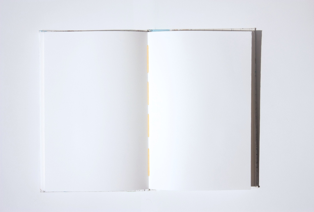Inner pages