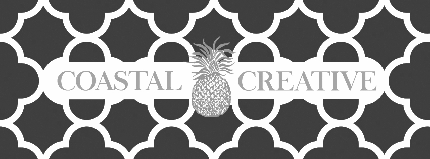 coastal creative services