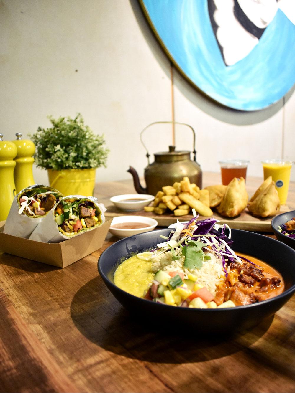 Tadka Boom_Food Photos_lows.jpg