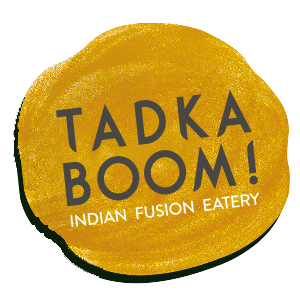 Tadka Boom! Indian Fusion Kitchen