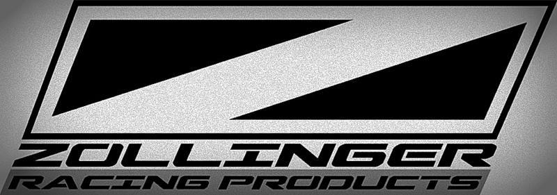 Zollinger Racing Logo
