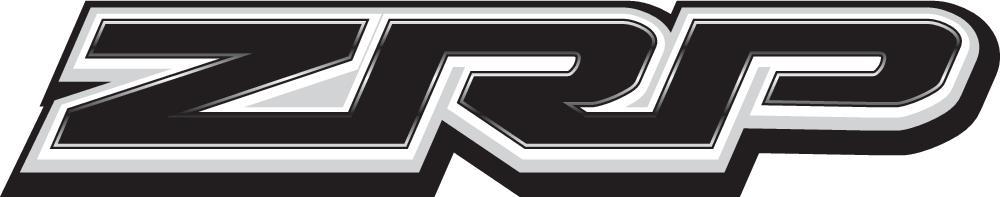 zrp logo only.jpg