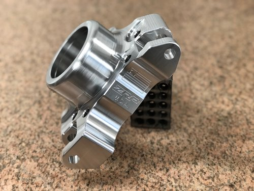 Zollinger Racing RZR Products — Zollinger Racing Products