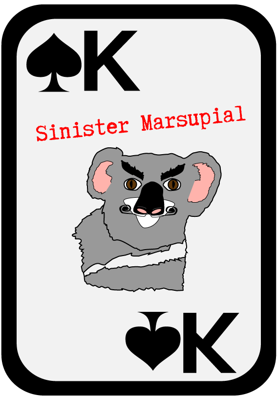 Sinister-Marsupial.png