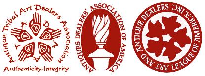 logos-red.png