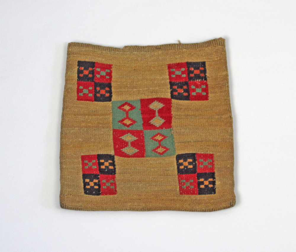 https://www.marcyburns.com/baskets-collection/nez-perces-bag