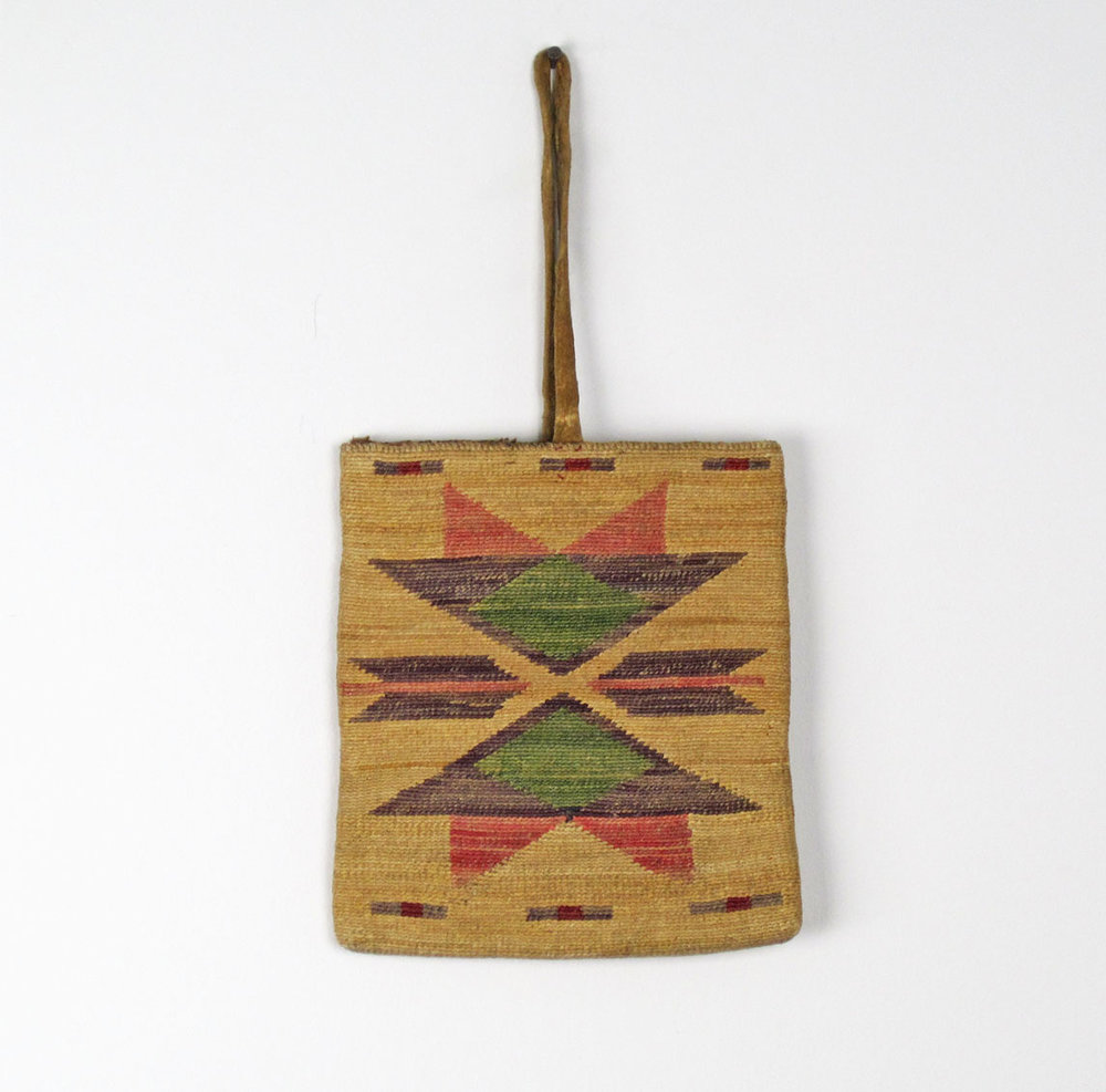 http://www.marcyburns.com/baskets-collection/nez-perces-bag-with-handle