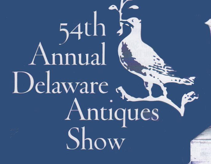 Delaware Show logo 2017.smaller.ed2.jpg