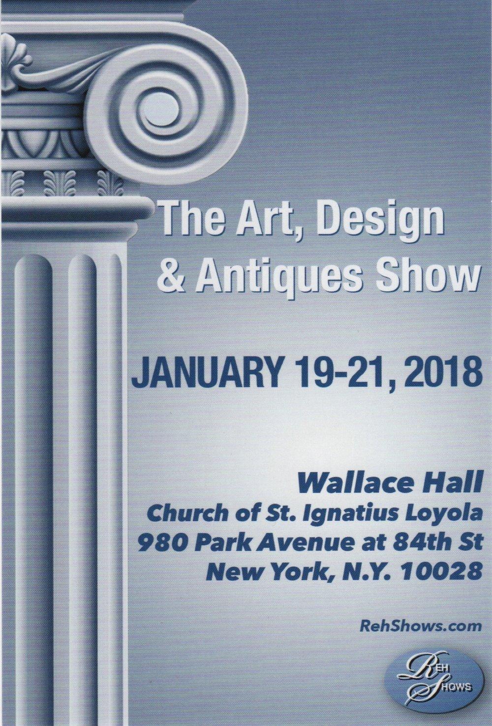Wallace Hall Show 2018.jpg