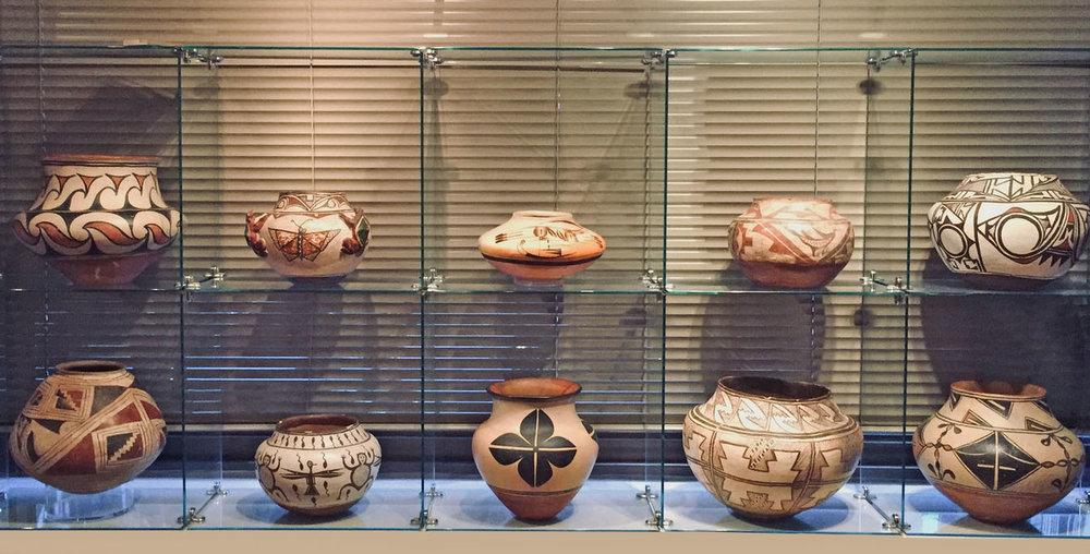 Gallery.pottery.2019.jpg