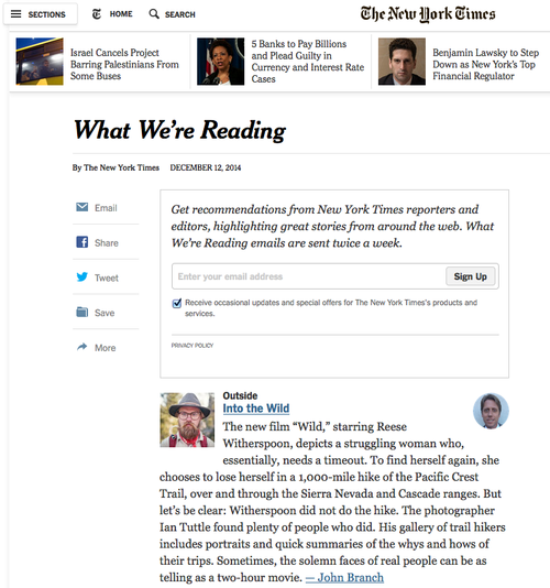 Click image to open NYT's page...