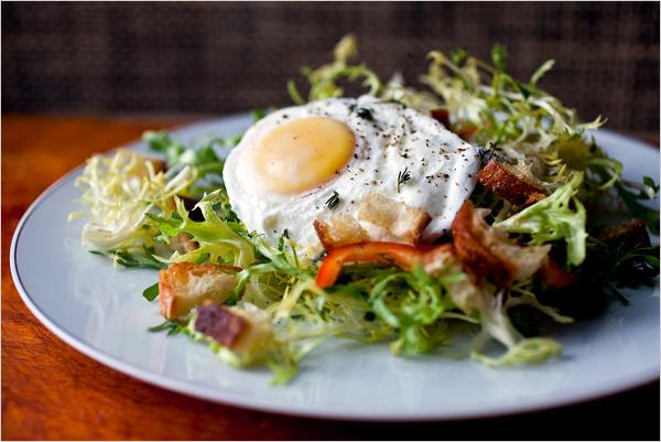 friseesalad.jpg