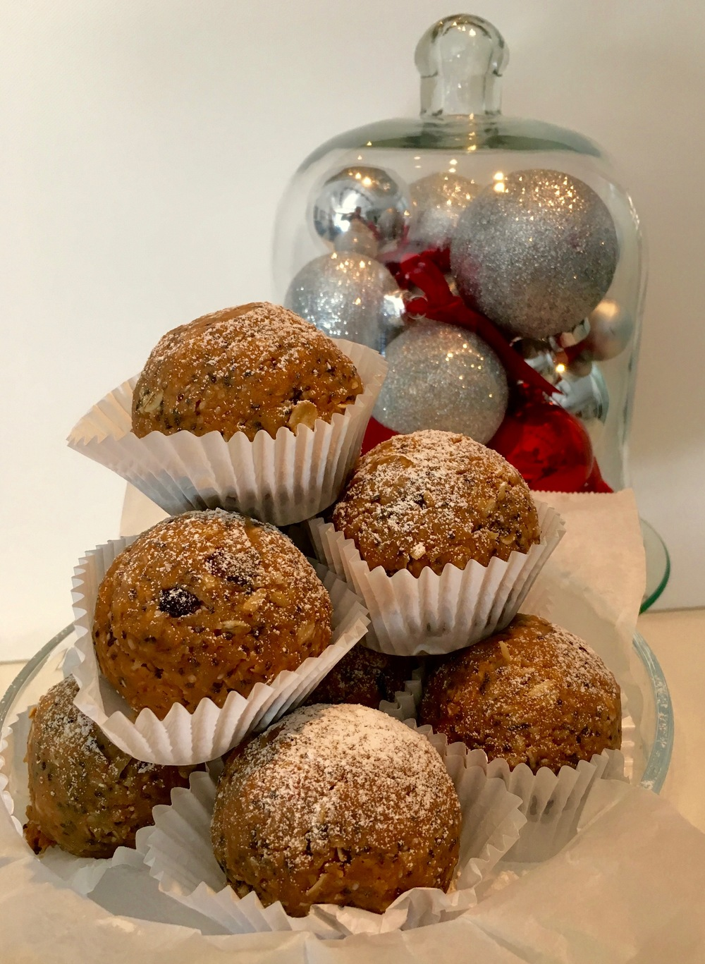 Gluten-free Power Balls.jpg
