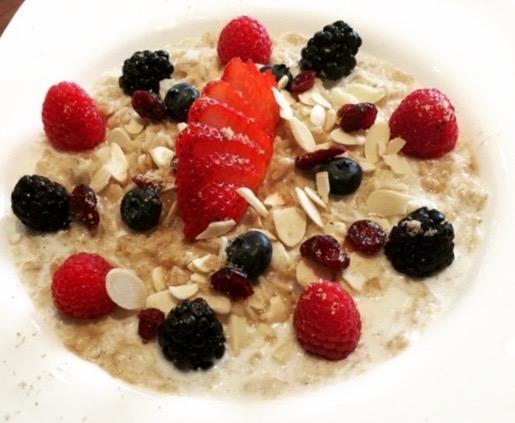 Berries Oatmeal.jpg