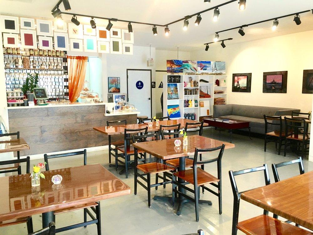 Vinadore Cafe.jpg