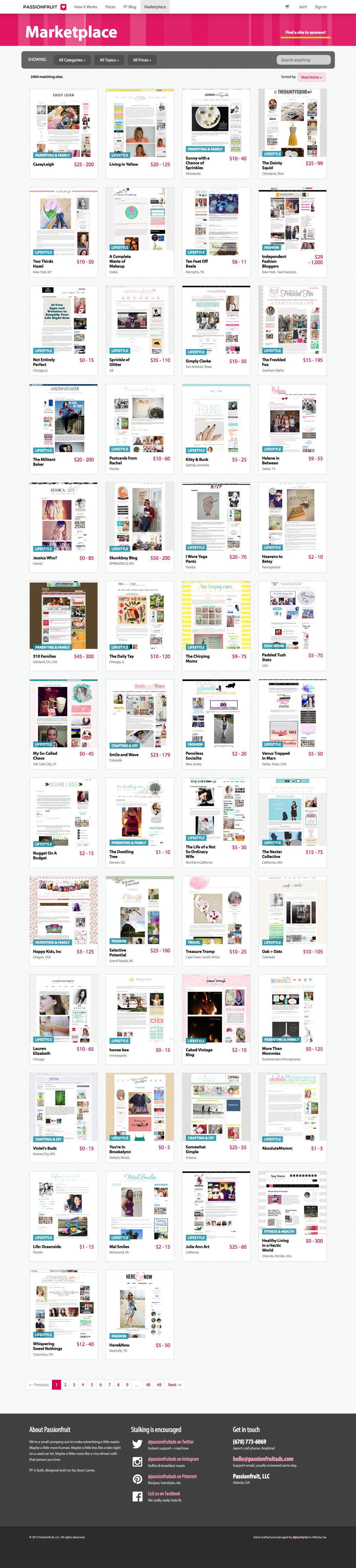 Passionfruit Ads- Marketplace-2014-04-02-144824.jpg