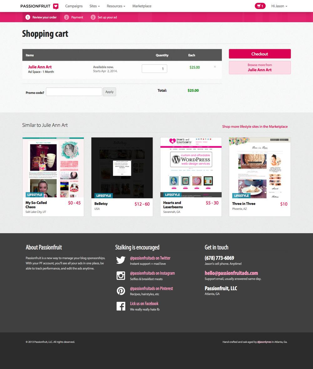 Passionfruit Ads- Carts-2014-04-02-145341.jpg