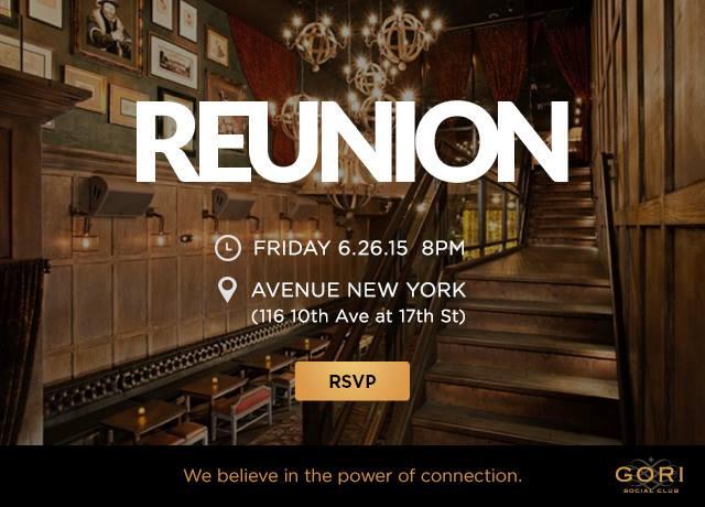 20150626 Reunion.jpg
