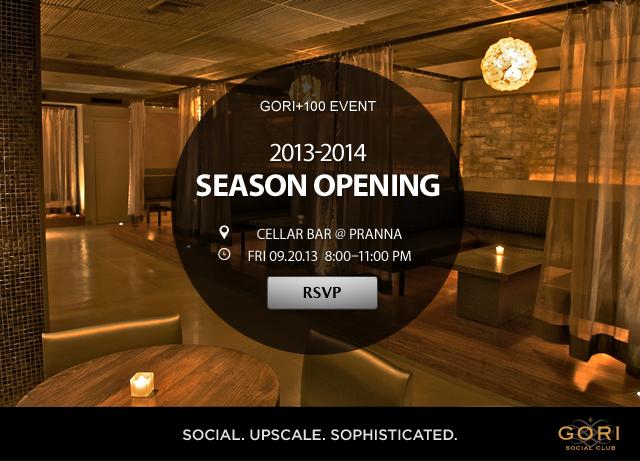 20130920 2013-2014 Season Opening.png