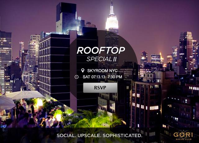 20130713 Rooftop Special II.png