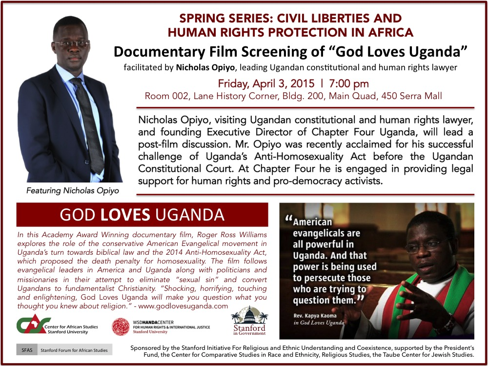 God Loves Uganda Film Screening Flyer_Draft 4.jpg