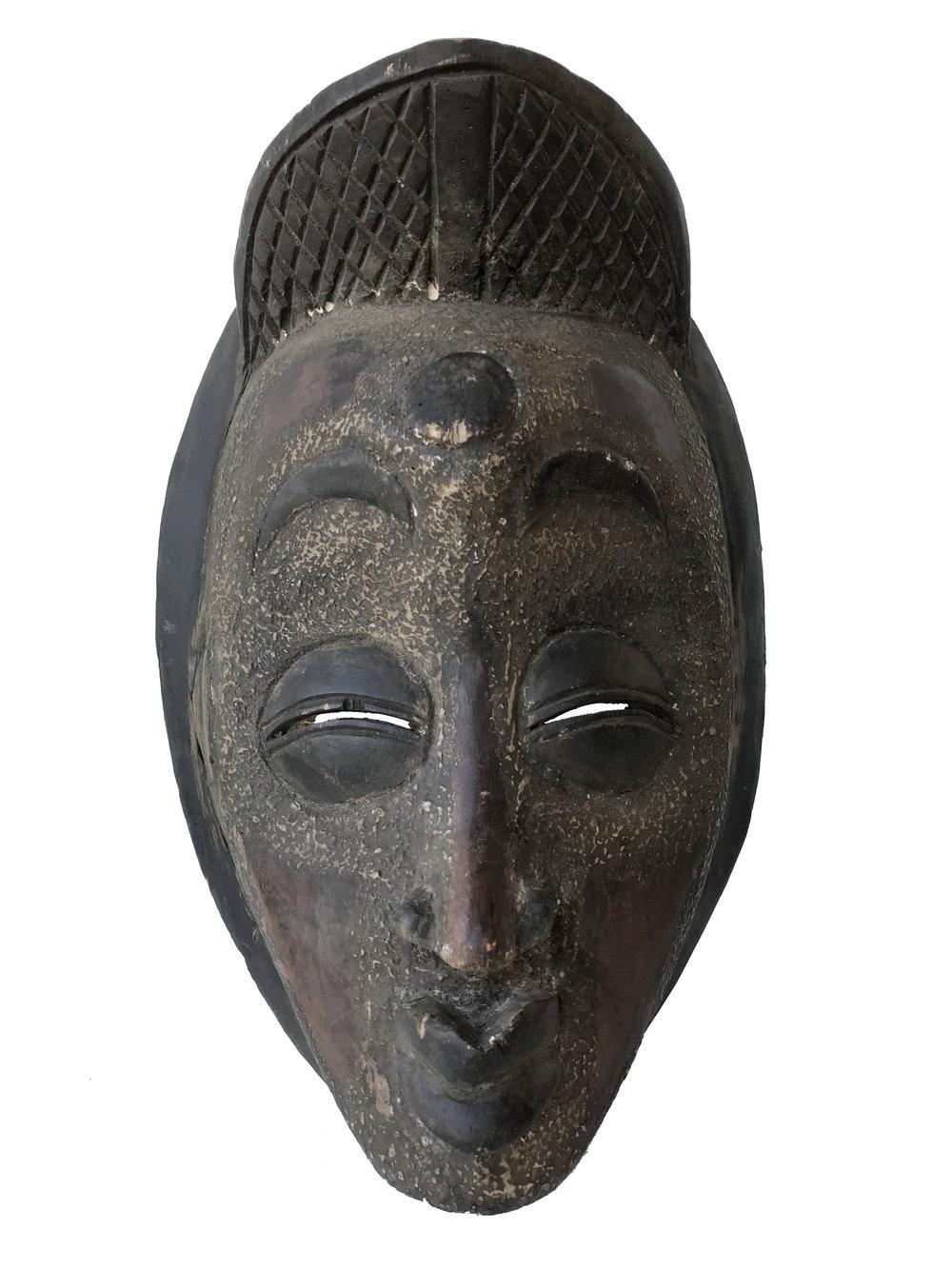 Baole Mask