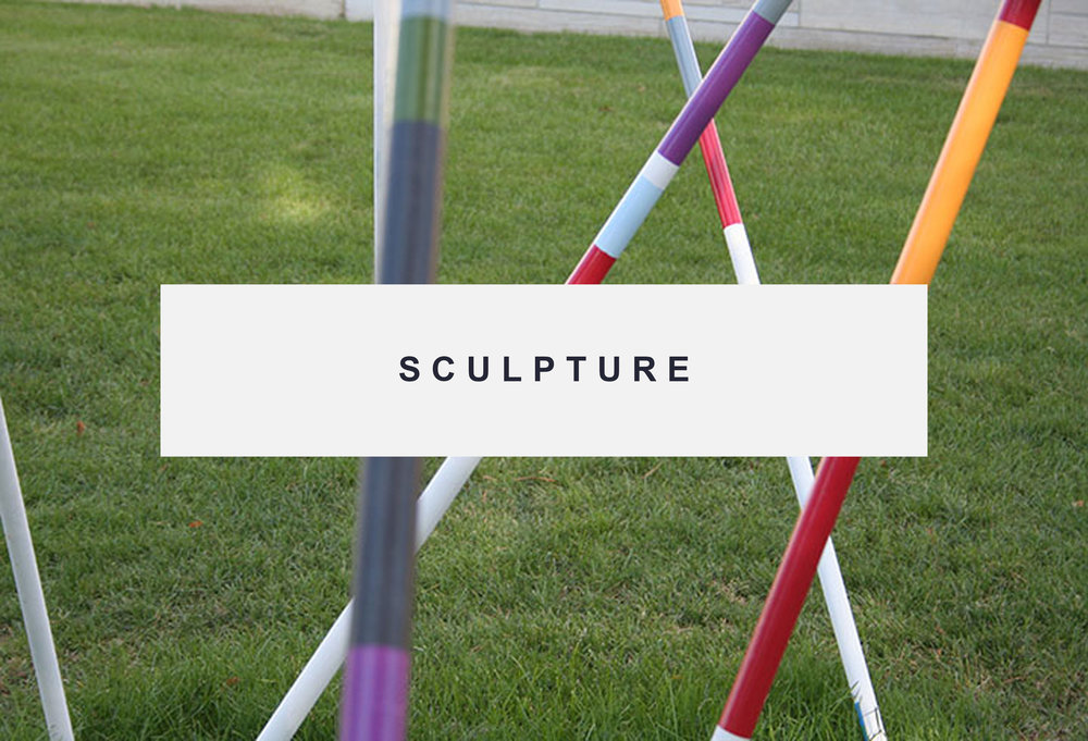 Click here for more information about the sculpture program .
