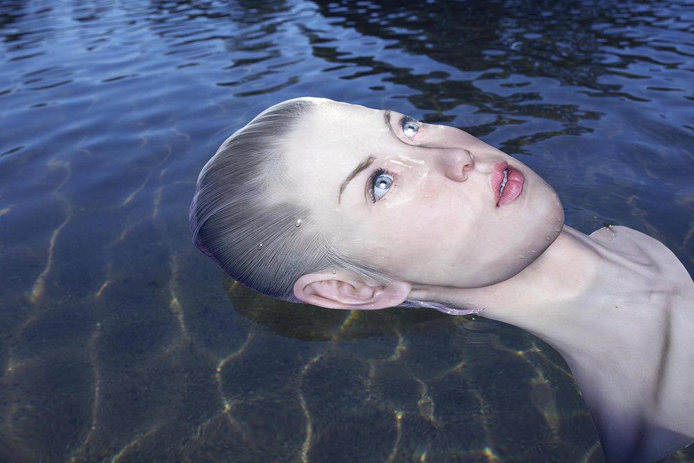 15_float-2-web.jpg